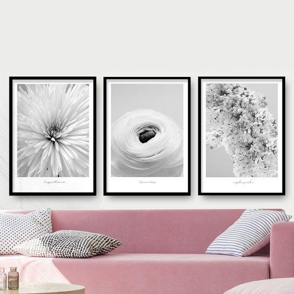 design studio la forma kvetiny