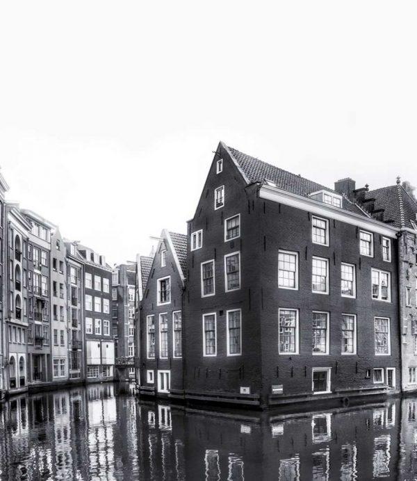amsterdam_Detail